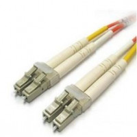 Кабель HP 2M SW LC/LC FC Multi-mode Cable-221692-B21(new)