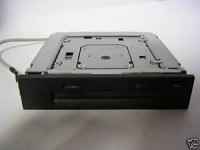 Привод HP 1.44MB 3.5in floppy drive (Carbon)-372058-001(new)