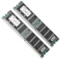Модуль памяти HP 1.0GB, PC2-5300, Low Power (LP), Fully Buffered DIMM (FBD) module-462837-001(new)