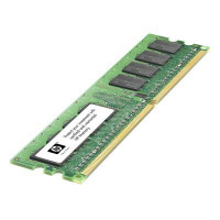 Модуль памяти HP 1024 MB ECC PC2-6400 DDR2 (1x1024 MB)-450259-B21(new)