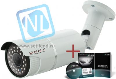 Ip камера видеонаблюдения для дома скрытая купить