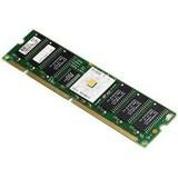 Модуль памяти IBM 1024MB PC3200 CL3 ECC DDR UDIMM IS6220/IS6230.x206.x306-06P4051(new)