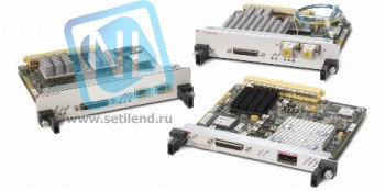 Модуль Cisco SPA-OC192POS-LR Модуль Cisco SPA-OC192POS-LR