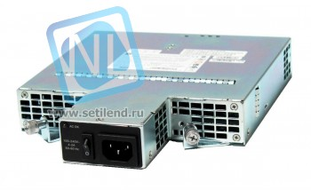 Блок питания Cisco PWR-2921-AC Блок питания Cisco PWR-2921-AC
