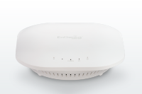 Точка доступа EnGenius EWS210AP, 802.11b/g/n 300Mbps, 29 dBm on the 2.4 GHz