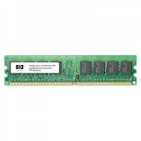 Модуль памяти HP 128MB 133MHz SDRAM DIMM-D8265-63001(new)