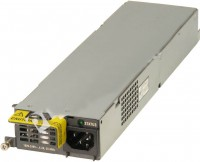 Блок питания Cisco PWR-535-AC