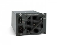 Блок питания Cisco PWR-C45-1000W-AC