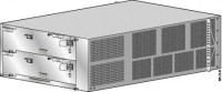 Преобразователь переменного тока Cisco PWR-GSR04-AC-PEM