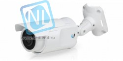 IP-камера Ubiquiti UVC provides 720p HD resolution at 30 FPS (комплект 3шт)