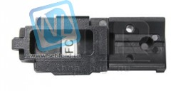 "Зажим для оптического коннектора Ilsintech ""Connector Holder"", FC"