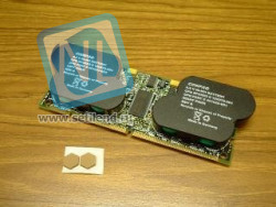 Контроллер HP 229207-001 128MB battery-backed cache memory module board-229207-001(NEW)