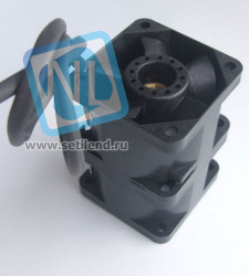 Система охлаждения TYAN CFAN-0068 40X40X56MM 12v 8-pin 15800rpm Case Fan-CFAN-0068(NEW)
