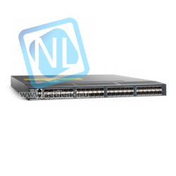 Коммутатор Cisco MDS 9148S