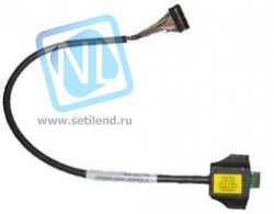 Кабель HP 361624-001 16 Pin power cable-361624-001(NEW)
