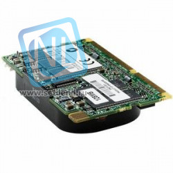 Контроллер HP 351580-B21 128MB BBWC for SA641/642 ALL-351580-B21(NEW)