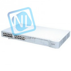Коммутатор 3Сom SuperStack 3 Switch 3300 XM (3c16985B, 3c16988A)(com)