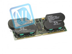Контроллер HP 171387-001 128Mb Cache Module for Raid Controller, batary-backed, SA 5300-171387-001(NEW)