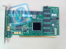 Контроллер Intel SRCS16 150-6 6xSATA PCI-X RAID Raid Card-SRCS16(NEW)
