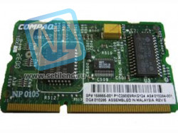 Контроллер HP 010284-001 16MB integrated SA controller-010284-001(NEW)