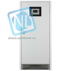 ИБП General Electric SitePro 30 кВА