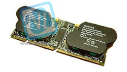 Контроллер HP 009665-003 256MB Cache Memory Module w/ Batteries SA 5300/5304-009665-003(NEW)