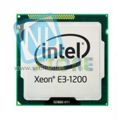 Процессор Intel Xeon E3-1220v5 3Ghz, 8M, Socket 1151 tray