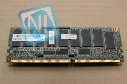 Контроллер HP 011773-002 256MB DDR memory with battery backed write cache-011773-002(NEW)