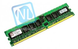 Модуль памяти Kingston 1728043-0450 256MB PC3200 DDR400 CL3 184-Pin-1728043-0450(NEW)
