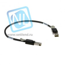 Кабель HP AA994A 300mx or 160ex MO to UDO Conversion Kit Converts a 300mx or 160ex to 1000ux.-AA994A(NEW)