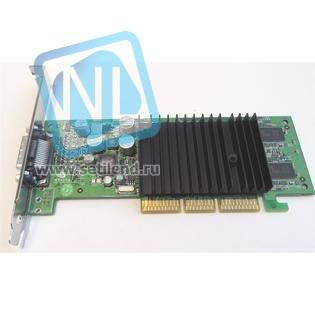 NVIDIA QUADRO4 100NVS DRIVER DOWNLOAD