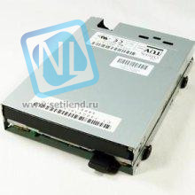 Привод HP 1.44MB 3.5in floppy drive (Carbon)-233409-001(NEW)
