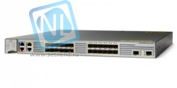 Коммутатор Cisco ME-3800X-24FS-M