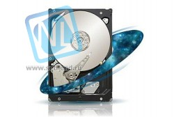 Жесткий диск IBM 81Y9903 200GB 2.5in 3Gb SAS DS3524 SSD-81Y9903(NEW)