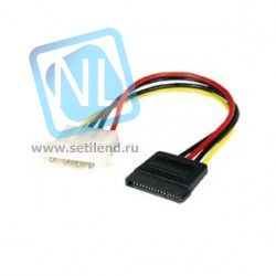 Кабель HP 158472-002 34-Pin data cable-158472-002(NEW)