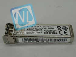 8Gbps MMF Short Wave 850nm 550m Pluggable SFP+