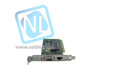 Контроллер IBM FC1120006-02C 280E PCI-x 1-Port FC 4Gb Controller-FC1120006-02C(NEW)