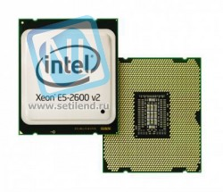 Процессор Intel Xeon E3-1220v3 3.10Ghz Socket 1150 tray