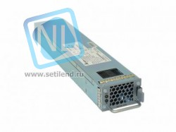 Блок питания Cisco N5K-PAC-550W