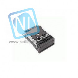 Привод IBM 10/20GB NS Internal SCSI Tape Drive-09N4042(NEW)