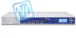 Маршрутизатор Check Point Security Gateway 4205
