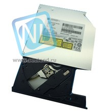 Привод HP 12.7mm Slim SATA DVD-ROM Kit-652232-B21(NEW)