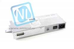 Блок питания Cisco PWR-2811-AC-IP