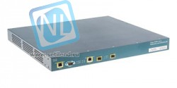 WiFi контроллер Cisco AIR-WLC4402-50-K9