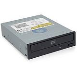 Привод HP 16X DVD-ROM Drive Option Kit (Carbon)-217053-B21(NEW)