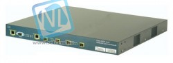 WiFi контроллер Cisco AIR-WLC4404-100-K9