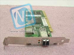 Сетевая карта IBM 2Гбит/сек SP FC HBA LP PCI/PCI-X-19K1273(NEW)