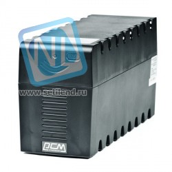 ИБП Powercom Raptor RPT-1000AP
