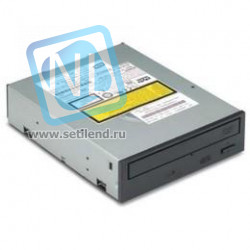 Привод IBM 16X Max RAM-Read Black DVD-ROM Drive-22P6950(NEW)
