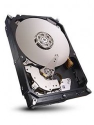 "Жесткий диск Seagate Enterprise Performance 900GB 10k 2.5"" SAS"